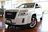USED 2013 GMC TERRAIN SLT in OAK PARK, ILLINOIS