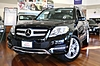 USED 2014 MERCEDES-BENZ GLK350  in OAK PARK, ILLINOIS