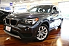 USED 2013 BMW X1 XDRIVE28I in OAK PARK, ILLINOIS