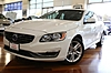 USED 2014 VOLVO S60 T5 PREMIER in OAK PARK, ILLINOIS