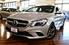 USED 2014 MERCEDES-BENZ CLA250  in OAK PARK, ILLINOIS