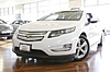 USED 2013 CHEVROLET VOLT 5 DR in OAK PARK, ILLINOIS