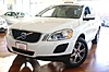 USED 2013 VOLVO XC60 T6 PLATINUM in OAK PARK, ILLINOIS