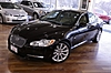 USED 2011 JAGUAR XF PORTFOLIO in OAK PARK, ILLINOIS