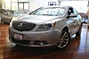 USED 2012 BUICK VERANO VERANO in OAK PARK, ILLINOIS
