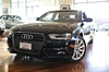 USED 2013 AUDI A4 PREMIUM PLUS in OAK PARK, ILLINOIS