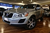 USED 2013 VOLVO XC60 T6 in OAK PARK, ILLINOIS