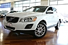 USED 2010 VOLVO XC60 3.0T in OAK PARK, ILLINOIS