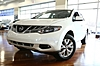 USED 2013 NISSAN MURANO SL in OAK PARK, ILLINOIS