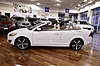 USED 2013 VOLVO C70 T5 PREMIER PLUS in OAK PARK, ILLINOIS