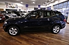 USED 2010 BMW X5 30I in OAK PARK, ILLINOIS