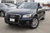 USED 2015 AUDI Q5 PREMIUM PLUS in OAK PARK, ILLINOIS