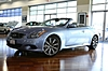 USED 2010 INFINITI G37 CONVERTIBLE ANNIVERSARY EDITION in OAK PARK, ILLINOIS