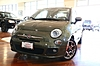 USED 2012 FIAT 500 SPORT in OAK PARK, ILLINOIS