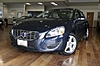 USED 2013 VOLVO S60 T5 PREMIER in OAK PARK, ILLINOIS