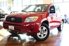 USED 2007 TOYOTA RAV4 SPORT in OAK PARK, ILLINOIS