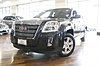 USED 2014 GMC TERRAIN SLT in OAK PARK, ILLINOIS