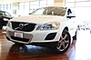 USED 2013 VOLVO XC60 3.2L PLATINUM in OAK PARK, ILLINOIS