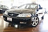 USED 2003 ACURA TL TYPE S in OAK PARK, ILLINOIS