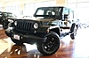 USED 2014 JEEP WRANGLER UNLIMITED ALTITUDE in OAK PARK, ILLINOIS