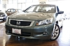 USED 2009 HONDA ACCORD SDN EX-L in OAK PARK, ILLINOIS