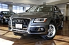 USED 2013 AUDI Q5 PREMIUM PLUS in OAK PARK, ILLINOIS