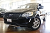 USED 2014 VOLVO XC60 3.2L PREMIER PLUS in OAK PARK, ILLINOIS