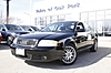 USED 2003 AUDI A6 2.7T in OAK PARK, ILLINOIS