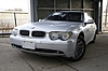 USED 2004 BMW 745 LI in OAK PARK, ILLINOIS