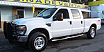 USED 2009 FORD F-250 XLT in CAGUAS, PUERTO RICO