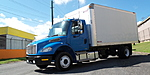 USED 2010 FREIGHTLINER M2 BUSINESS CLASS M2 in CAGUAS, PUERTO RICO