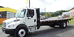 USED 2009 FREIGHTLINER M2 BUSINESS CLASS M2 in CAGUAS, PUERTO RICO