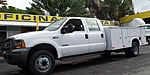 USED 2004 FORD F-450 XL in CAGUAS, PUERTO RICO