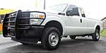 USED 2011 FORD F-250 XL in CAGUAS, PUERTO RICO