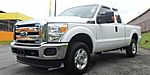 USED 2011 FORD F-250 XLT in CAGUAS, PUERTO RICO