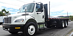 USED 2009 FREIGHTLINER TRUCK  in CAGUAS, PUERTO RICO