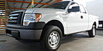 USED 2012 FORD F-150 XL in CAGUAS, PUERTO RICO