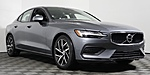 NEW 2020 VOLVO S60 T5 FWD MOMENTUM in WEST PALM BEACH, FLORIDA