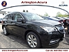 NEW 2016 ACURA MDX W/ADVANCE/ENTERTAINMENT in PALETINE, ILLINOIS