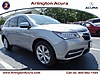 NEW 2016 ACURA MDX W/ADVANCE in PALETINE, ILLINOIS
