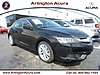 NEW 2017 ACURA ILX W/PREMIUM PKG in PALETINE, ILLINOIS