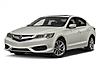 NEW 2017 ACURA ILX  in PALETINE, ILLINOIS