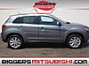 NEW 2015 MITSUBISHI OUTLANDER SPORT UTILITY in ELGIN, ILLINOIS