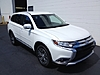 NEW 2016 MITSUBISHI OUTLANDER SPORT UTILITY in ELGIN, ILLINOIS