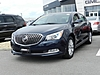NEW 2016 BUICK LACROSSE LEATHER in HODGENS, ILLINOIS