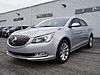 NEW 2016 BUICK LACROSSE  in HODGENS, ILLINOIS