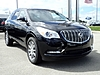 NEW 2017 BUICK ENCLAVE LEATHER in HODGENS, ILLINOIS