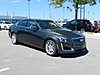 NEW 2017 CADILLAC CTS 2.0T in HODGENS, ILLINOIS