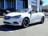 NEW 2016 BUICK CASCADA PREMIUM in HODGENS, ILLINOIS