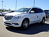 NEW 2017 BUICK ENCLAVE CONVENIENCE in HODGENS, ILLINOIS